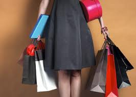 Need more money for the holidays? Check these tips out…