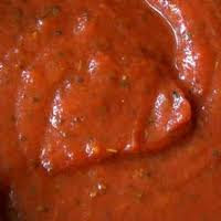 the best pizza sauce